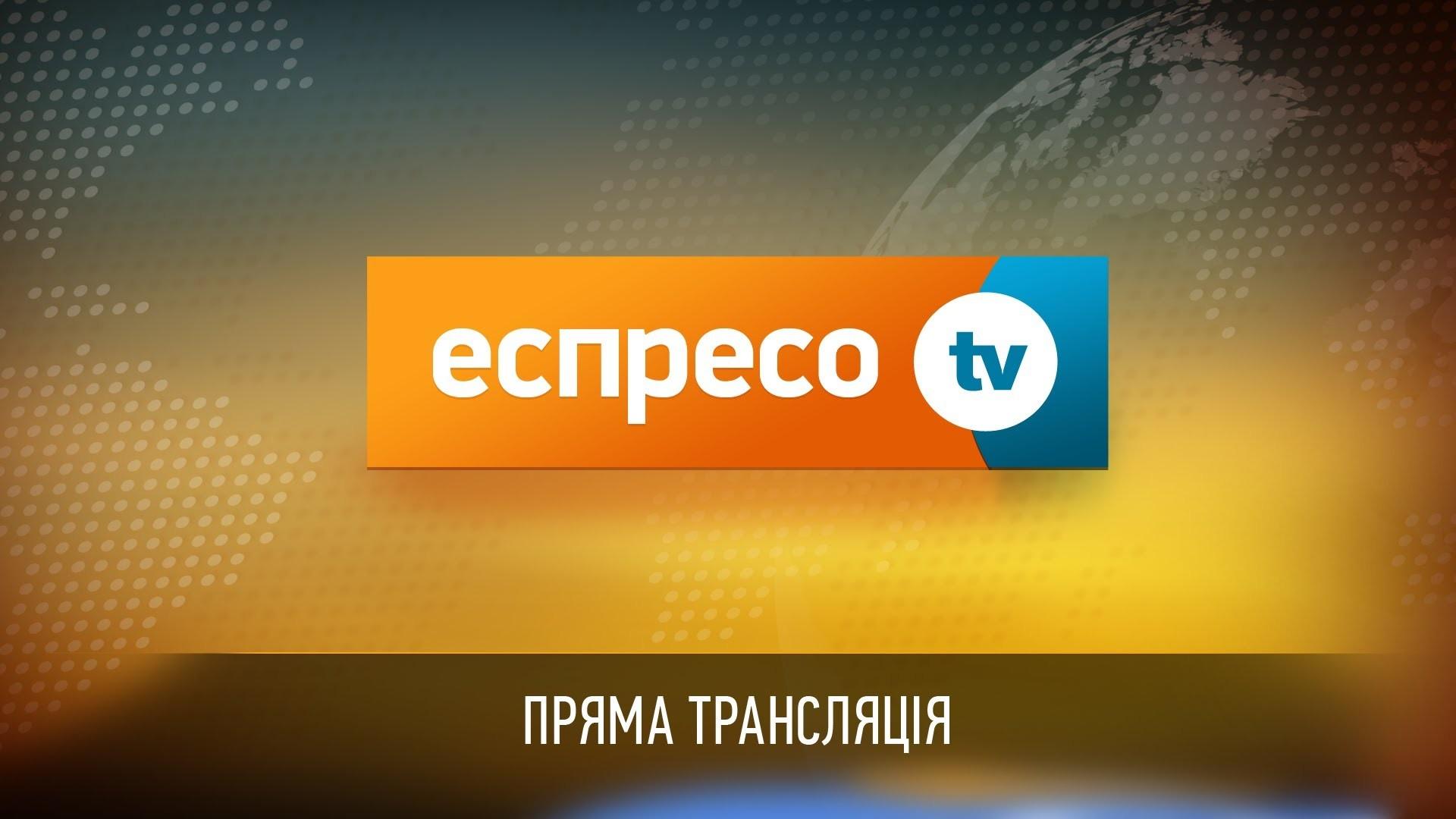 Спутниковое тв смотреть онлайн бесплатно канал прямой эфир порно