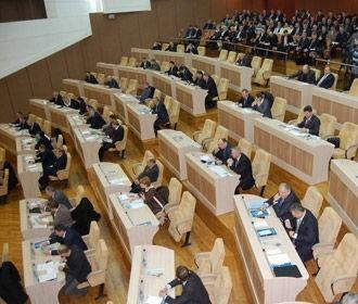 Депутаты Сумского облсовета получили  по 200 тыс. грн на исполнение своих обязанностей