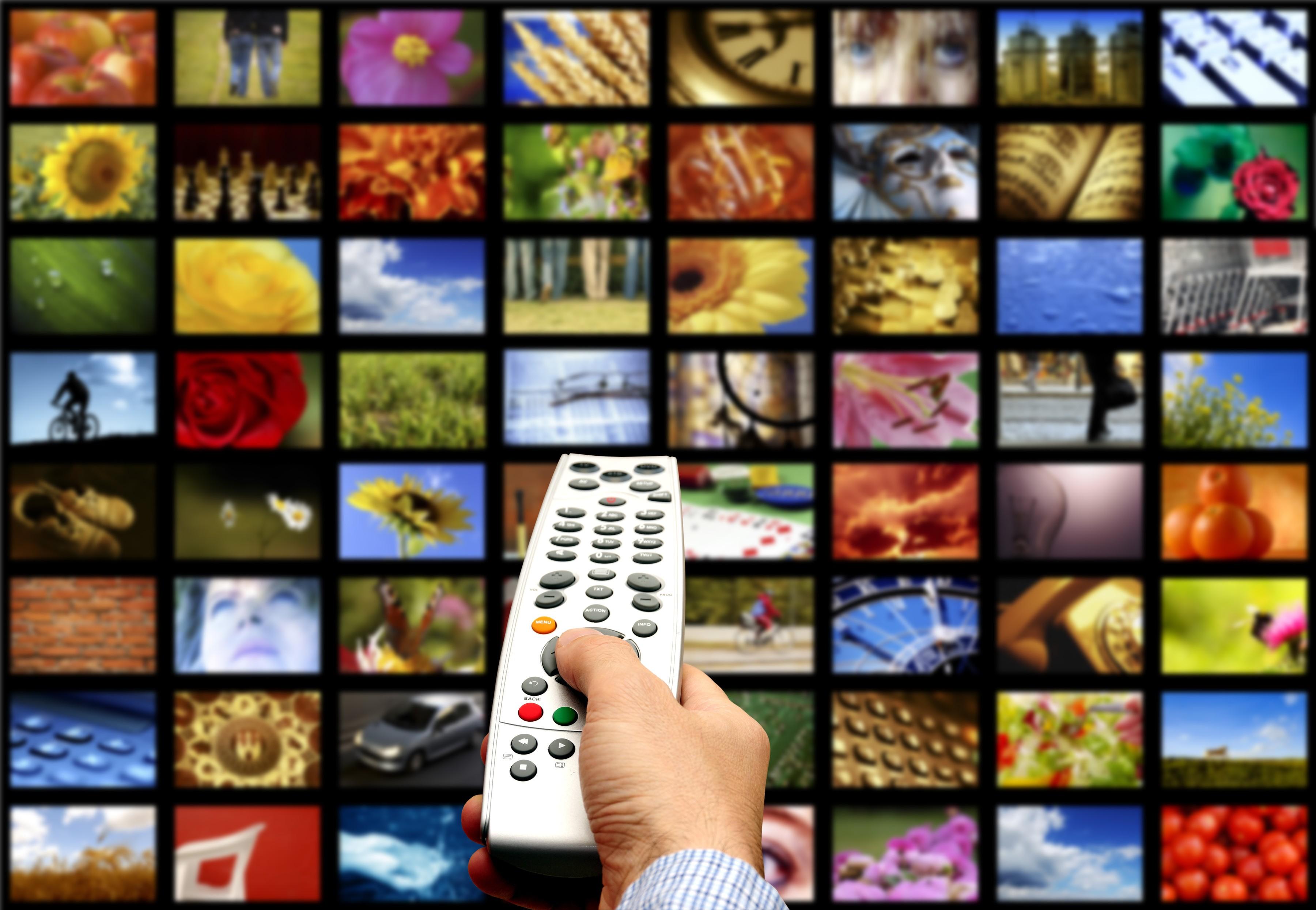 Смотреть телеканалы все 20 фотография