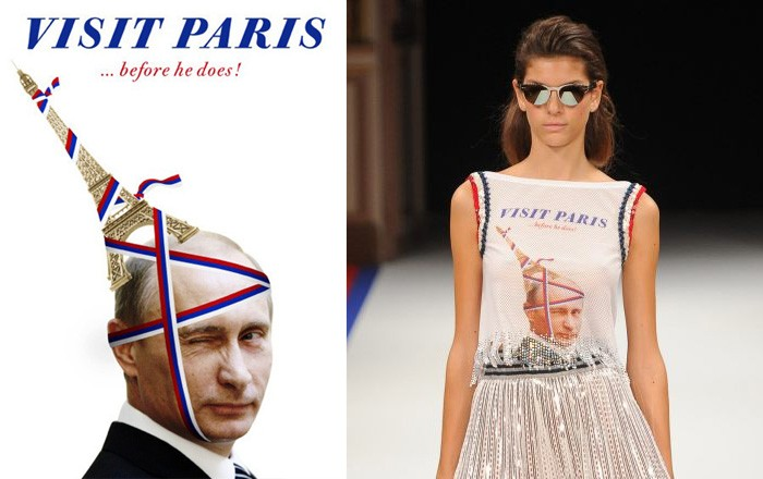 https://prportal.com.ua/sites/default/files/styles/default/public/putin-fashion-paris.jpg?itok=OE1yIG15